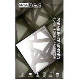 Tempered Glass Protector 0.3mm pro Lenovo A2010