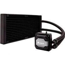 Corsair Cooling Hydro Series H110i