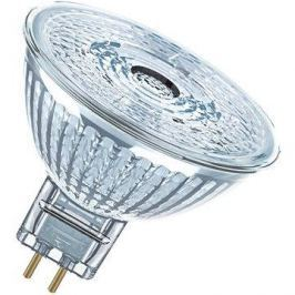 Osram Star MR16 20 2.9W LED GU5.3 4000K
