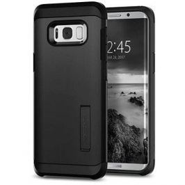 Spigen Tough Armor Black Samsung Galaxy S8+