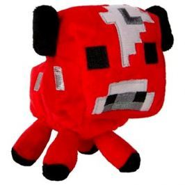 Minecraft Mooshroom