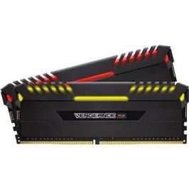 Corsair 16GB KIT DDR4 3600 MHz CL18 Vengeance RGB Series