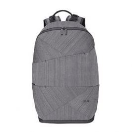 ASUS Artemis Backpack 14