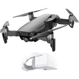DJI Mavic Air Fly More Combo Onyx Black + DJI Goggles