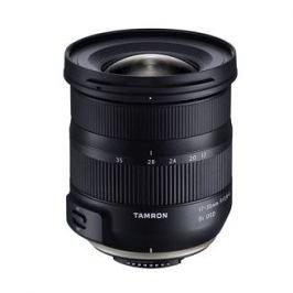 TAMRON AF 17-35mm f/2.8-4.0 Di OSD pro Canon