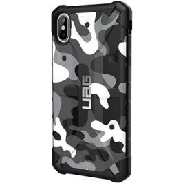 UAG Pathfinder Case Arctic Camo iPhone XS Max