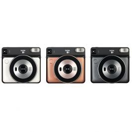 Fujifilm Instax Square SQ6 Taylor Swift